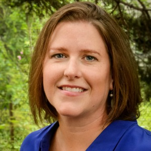 Kathleen LaTosch-sq