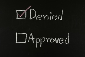 Denied-Approval-small