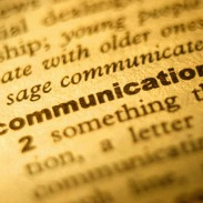 communicate-sq