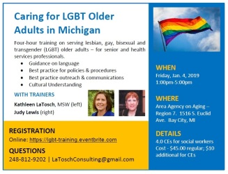Caring for LGBT Older Adults 1-4-19 Graphic.jpg